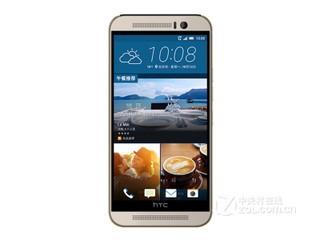 HTC One M9(M9e/OIS光学防抖版/联通4G)
