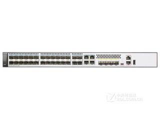 华为S5720-36C-EI-28S-AC