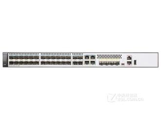 华为 S5720-36C-EI-28S-AC