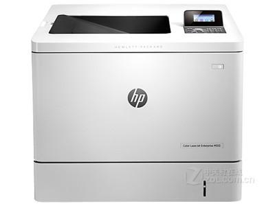 "HP 553DN    ""北京联创办公""(渠道批发)惠普激光打印机行货保障 送货上门  免运费 含税带票 售后无忧 轻松打印。"