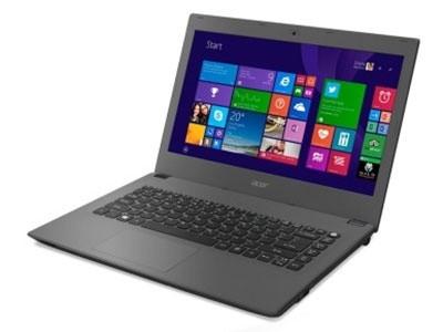 Acer E5-422G-41EF