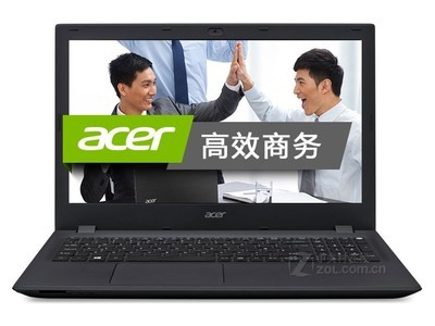 Acer TMP277-MG-75RZ