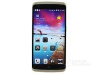 中兴(zte)AXON天机智能手机(送膜壳+耳机 32G) 苏宁易购755元
