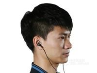 小米圈铁耳机 (入耳式 圈铁耳机 线控 有线 音乐 运动) 天猫89元