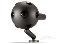 诺基亚Ozo VR camera