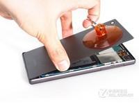 索尼Xperia Z5(双4G)专业拆机5