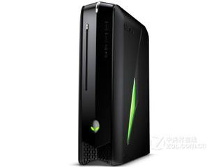 Alienware X51(ALWX51D-6908)