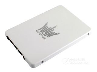 影驰名人堂HOF(256GB)