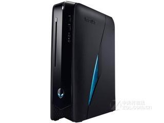 Alienware X51(ALWX51D-3528)