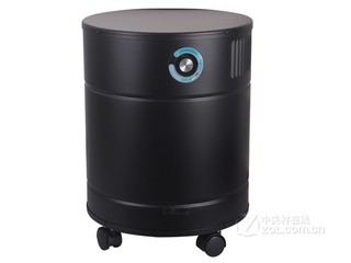 Allerair 5000 MCS Supreme 针对多重化学物质过敏(原装进口)