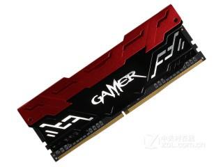 影驰GALAX 4GB DDR4 2133