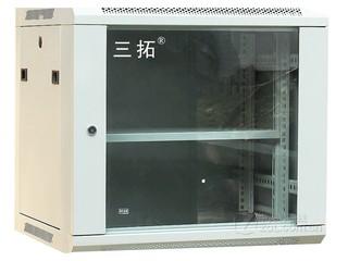 三拓T3.6609