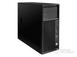 HP Z240(L8T12AV-SC001)