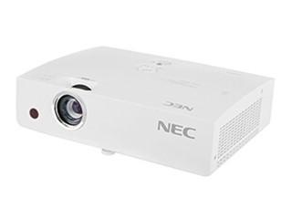 NEC CD2100X