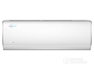 美的KFR-35GW/BP3DN1Y-TA100(B1)
