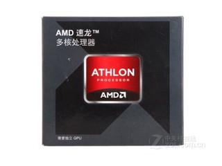 AMD 速龙 X4 740