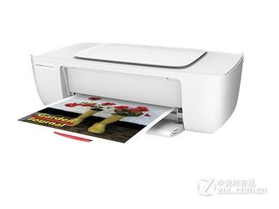 """HP 1118  """"北京联创办公""""(渠道批发)惠普喷墨打印机 行货保障 送货上门  免运费 含税带票 售后无忧 轻松打印。"""