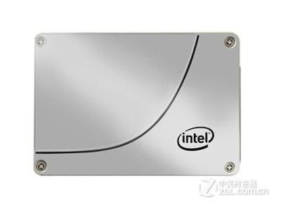 Intel S3510系列(120GB)
