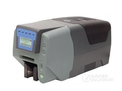 斯科德 TCP9000