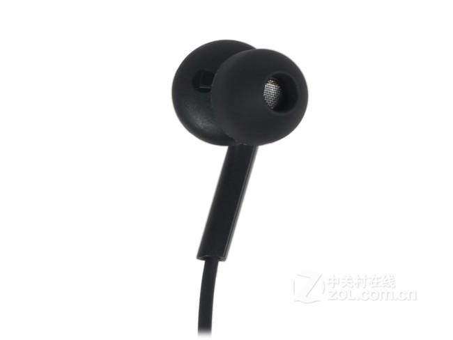 小米圈铁耳机