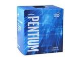 Intel 奔腾双核 G4500