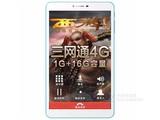 七彩虹G808 4G