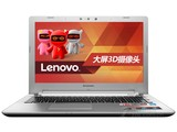 联想 小新 V4000-ISE(Win10/背光键盘/3D摄像头)