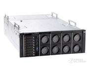 IBM System x3850 X6(6241I11)【官方授权*专卖旗舰店】 免费上门安装,联系电话:18801495802