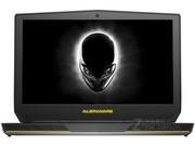 Alienware 15(ALW15ED-3828)