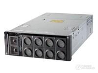 高效业务支持 联想x3850 X6北京52800元
