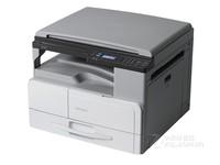 理光MP2014黑白激光复合机A3A4打印机一体机家用复印机扫描打印