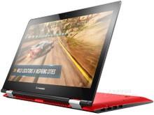 联想笔记本换硬盘价格,联想miix手写笔连接。
