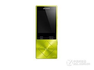 索尼NW-A25(16GB)