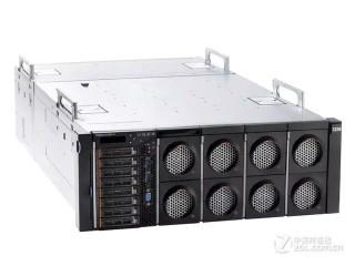 联想System x3850 X6(6241I11)