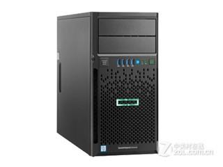 HP ProLiant ML30 Gen9(824379-371)