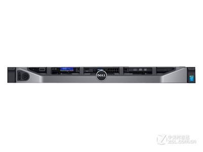 戴尔易安信 PowerEdge R330 机架式服务器