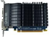 影驰GeForce GT710龙将
