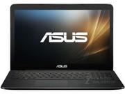 华硕 VM510L5005(4GB/500GB/1G独显)