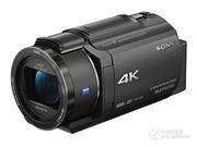 索尼 FDR-AX40 索尼影像馆 免费样机体验  免费摄影培训课程 电话15168806708