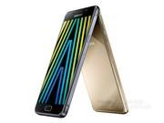 【心贵网】三星 2016版GALAXY A7(A7100/全网通)购买此手机必须参加本市99元电信合约活动。