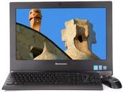 联想 扬天 S3040(G3260/4GB)