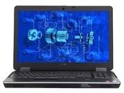 戴尔 Precision M2800 系列(酷睿i7-4710MQ/8GB/1TB混合/DVD-RW/W4170M)【官方品质保障】优惠热线:010-57215598 QQ:992859888
