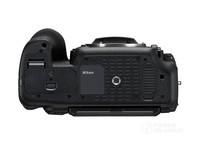 Nikon/尼康D500(单机 2088万有效像素 高清旅游) 天猫9049元