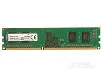 金士顿Kingston DDR3 1333 2GB台式机电脑内存条 兼容1600 4G/8G