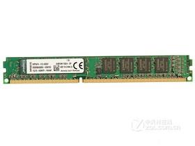 金士顿4GB DDR3 1600(KVR16N11S8/4)
