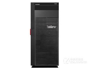 ThinkServer TS550 S1225v5 4/1THOP