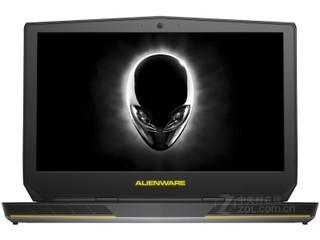 Alienware 15(ALW15ED-4938)