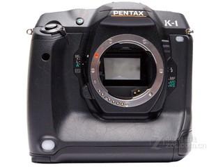 宾得K-1套机(HD 77mm Limited)