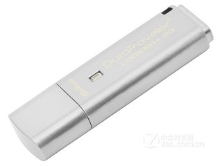 金士顿DTLPG3(64GB)