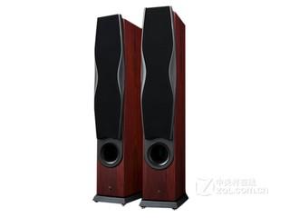惠威RM600A HT
